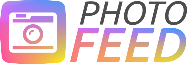 photofeed logo 600