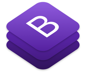 bootstrap stack